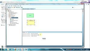 tutorial oracle data modeler oracle data modeler process model youtube