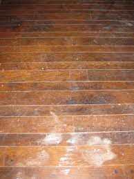 floor average cost to refinish hardwood floors for