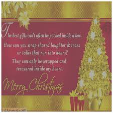 merry christmas greetings words greeting cards beautiful merry christmas card message greetings