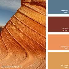 17 best beige rage color rage images on pinterest rage paint