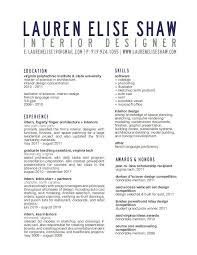 Examples Of Resume Title by Resume Title Block Resume Portfolio Ideas Pinterest Design