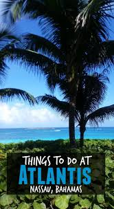 Atlantis Bahamas by 38 Best Vacation Spot Atlantis Bahamas Images On Pinterest