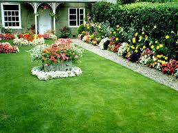 Flower Gardens Wallpapers - natural flower garden wallpaper word wallpaper