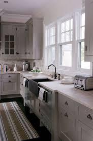 87 best kitchen images on pinterest kitchen kitchen ideas and home