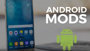android mods 5 android mods that improve your device steemit