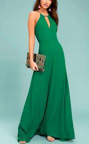 maxi dresses green maxi dresses best maxi dress