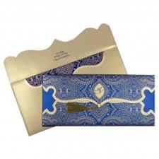 Islamic Wedding Cards Order Islamic U0026 Muslim Wedding Cards From 1 Indian Wedding Cards