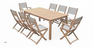 alinea buffet cuisine table basse table basse de salon alinea bahut alinea great