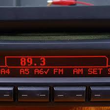 1992 lexus sc300 speedometer not working tanin auto electronix