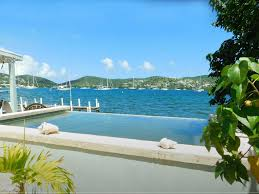 gorgeous ocean front house with pool homeaway culebra pueblo gorgeous ocean front house with pool in the beautiful island of culebra