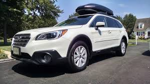 outback subaru 2016 carbide gray or crystal white pearl page 5 subaru outback
