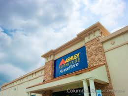 black friday ashley furniture furniture and mattress store in columbia sc ashley homestore 93897