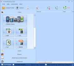 format factory latest version download filehippo the mega guide to media file conversion tools in windows
