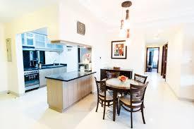 3 bedroom condos condo for rent in cebu business park cebu grand realty