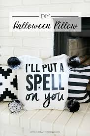 black u0026 white halloween mantel decor