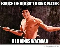 bruce lee birthday pictures to pin on pinterest pinsdaddy