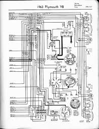 diagrams 8001049 rover mini cooper auto electrical wiring