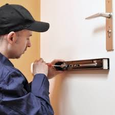 reputable 24 7 local locksmith san antonio tx service