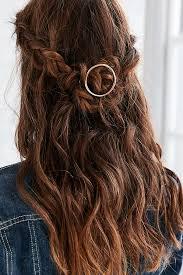 hair pin mini margot hair pin outfitters
