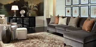 How Do You Clean An Area Rug Karastan Rug Guide Fine Carpets And Rugs Since 1928