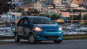 mitsubishi mirage hatchback 2014 mitsubishi mirage drive review autoweek