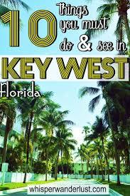 Key West Florida Map Best 25 Key West Ideas On Pinterest Florida Keys Honeymoon Key