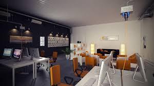 office loft ideas good furniture arrangements of office loft design ideas digizmo