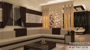 interior designer in indore e arteriors in indore e arteriors serves interior design