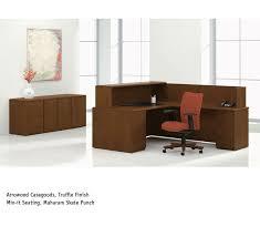 Knoll Reff Reception Desk 16 Best Reception Images On Pinterest Reception Desks