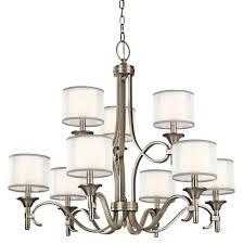 chandelier bedroom chandeliers cheap lowes linear pendant mini