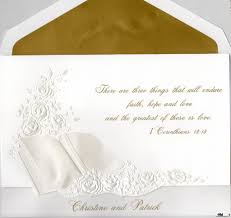 wedding quotes card wedding card quotes from bible card design ideas