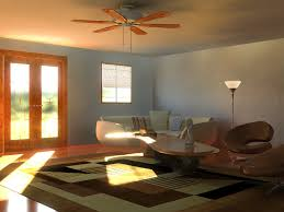 Simple Interior Design Of Living Room Living Room Living Room Interior Design Collection To Inspire