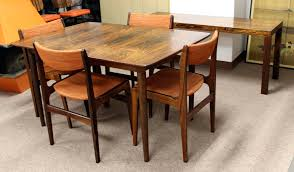 Expandable Dining Room Tables Modern Dining Table Expandable Dining Room Tables Canada Table For 12