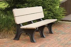 outdoor patio benches jacksonville fl 32256