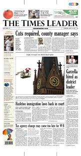 lexus woodhaven winnipeg times leader 08 15 2012 by the wilkes barre publishing company issuu