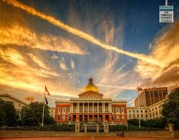 Massachusetts travel photography images Eye pen travel www blog eye pen travel jpg