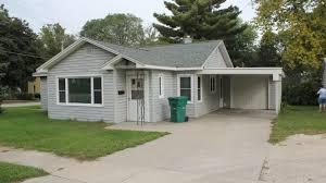 3 bedroom houses for rent in orlando fl bedroom three bedroom house for rent houses in ta fl interior