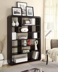 Whole Wall Bookshelves Living Room Complete Wall Shelving Units Full Wall Bookshelf