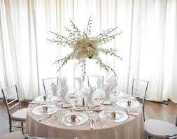 10 white wedding decor ideas for wedding uganda