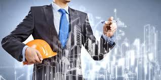 Mechanical Construction Estimating by Construction Estimator Career Outlook Description