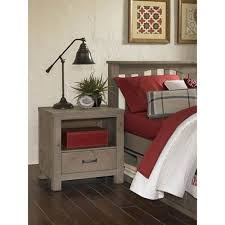 Arts And Crafts Nightstand Nightstands On Sale Bellacor