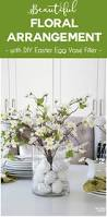 Diy Easter Decorations On Pinterest by 1051 Best Diy Easter Images On Pinterest Easter Ideas Easter