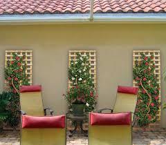 Vine Trellis Ideas Outdoor Artificial Azalea Azalea Trellis Commercial Silk Int U0027l