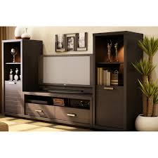 solid wood entertainment cabinet modern solid wood entertainment center ideas home decor by reisa