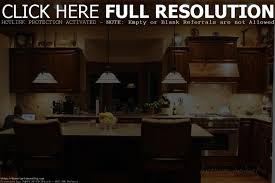 kitchen cabinet decoration home design ideas