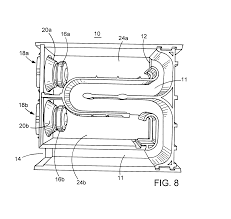 patent us20020085731 electroacoustic waveguide transducing