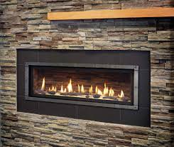 the best choice around for gas fireplaces u0026 install in calgary