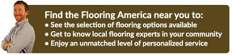 flooring america stores find a local floor store near you