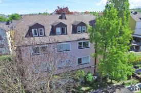 Wer M Hte Ein Haus Kaufen Immobilien Frank Hahnefeld Immobilien Limburg U0026 Umgebung