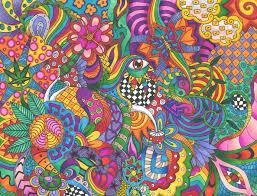 hippie wallpaper hd impremedia net